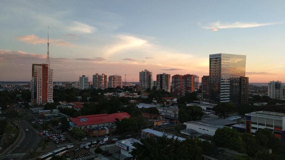 Mercado Imobiliário no Amazonas cresce 18% e fatura mais de R$ 900 milhões em 2020