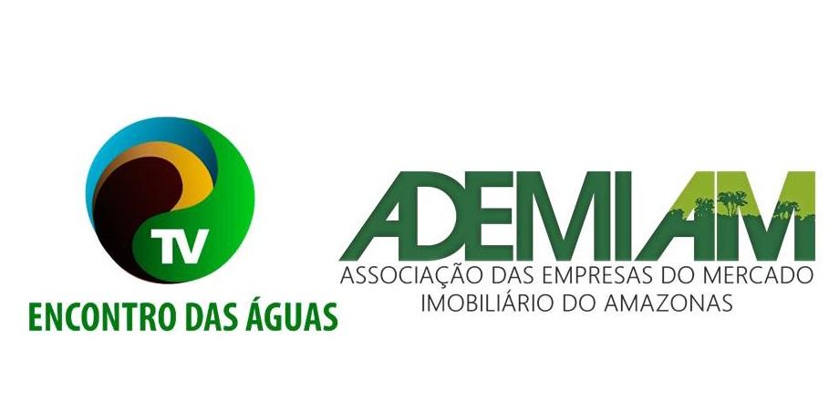 Mercado Imobiliário terá programa de TV no Amazonas